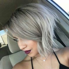 Silver asymmetrical                                                       …
