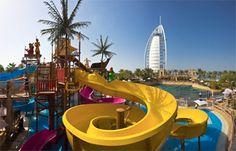 Luxury Dubai Tours Packages in Dubai | Dubai Budget Tours