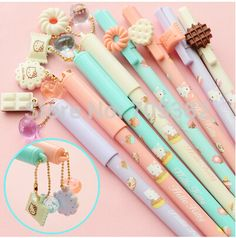 http://ru.aliexpress.com/item/Kawaii-Cute-cartoon-style-gel-pen-creative-gel-pen-Good-price-Office-supply-Free-shipping-tt/1998975780.html