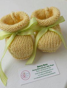 https://www.etsy.com/listing/181737800/newborn-set-hand-knitted-cashmere-merino?ref=shop_home_active_2