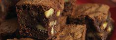 Klasyczne Brownie > Przepisy > Fanclub > Lindt & Sprüngli, Maître chocolatier suisse depuis 1845