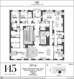 1549162-the-greenwich-lane.gif (550×588)