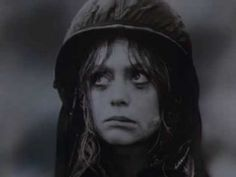 "The Trailer For the 1980 comedy  ""Private Benjamin"" classic starring Goldie Hawn, Eileen Brennan, Armand Assante, Albert Brooks, Mary Kay Place, and Barbara Barrie"