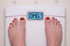 Fat loss for bikini competition image 10