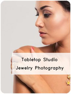 Professional Portrait Photography #Jewelrylover Professional Portrait Photography, Jewelry Making Tutorials, Jewelry Photography, Background For Photography, Pandora Jewelry