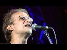 Το καπηλειό | Μίλτος Πασχαλίδης - YouTube Concert, Youtube, Recital, Concerts, Youtubers, Youtube Movies