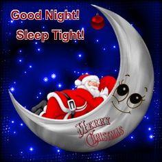 Good Night Love Sms, Night Love Quotes, Good Night Greetings, Good Night Messages, Good Night Wishes, Good Night Sweet Dreams, Good Night Image, Good Morning Good Night, Good Morning Christmas