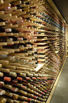 Gallery of Intersybarite Gourmet Store / Arquitectura Sistémica - 6