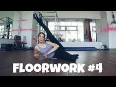 Pole Dance Moves, Pole Dance Fitness, Pole Dancing, How To Lap Dance, Back Flexibility Stretches, Coaching, Warm Up Routine, Pole Tricks, Spa