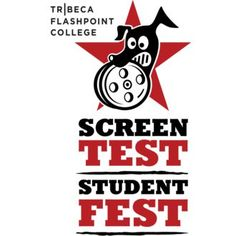The Chicago area's public international film festival dedicated to short film and video works by students in grades 5 - 12.  https://filmfreeway.com/festival/screenteststudentfest