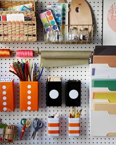 A CUP OF JO: Brooklyn apartment tour, home of Lindsay Laidlaw, graphic designer who has 3 children
