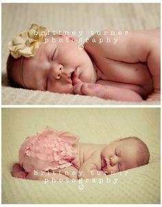 Newborn Baby Photography #Newborn #Baby #Photography