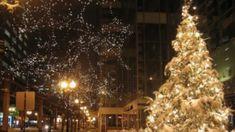 Tatiana Stepa-Sfinta noapte de Craciun.mp4 Christmas Movies, Christmas Lights, Christmas Time, Christmas Decorations, Holiday Decor, Winter Christmas, Xmas, Advent, Merry Christmas Everyone