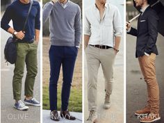 afc7c6bf2224f The 10 Best Chinos For Men in 2018 Best Mens Chinos