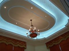 Design M 808 Bedroom False Ceiling Design Ceiling Design Living Room Ceiling Design
