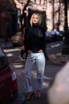 Dior heels | THEFASHIONGUITAR