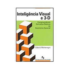 Intelegência Visual e 3-D