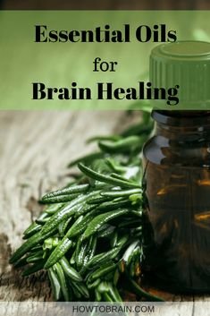 oil for migraines Essential Oils for Brain Healing Essential Oils for Brain Healing - How To Brain Young Living Oils, Young Living Essential Oils, Essential Oil Uses, Essential Oil Diffuser, Tumor Cerebral, Essential Oils Wholesale, Essential Oils For Migraines, Oil For Headache, Brain Gym