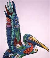 pelican tattoos designs - Bing Images