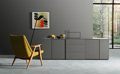 Sideboard Incontro 207 Jetzt bestellen unter: https://moebel.ladendirekt.de/wohnzimmer/schraenke/sideboards/?uid=eb2346ce-29b4-5651-a8a9-e6e35eb0cad8&utm_source=pinterest&utm_medium=pin&utm_campaign=boards #möbel #schraenke #sideboard #wohnzimmer #sideboards