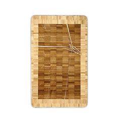 Rectangular Cutting Board C$30.00