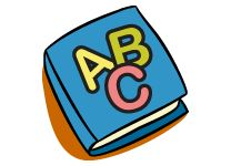 French site- numbers, alphabet, themes, songs, games