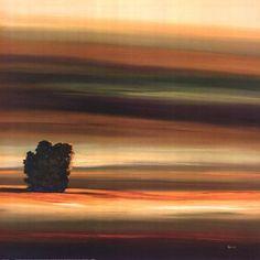 Fields of Green I - Robert Holman  www.shopforart.com