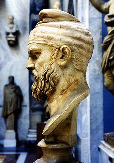 Ludus Dacicus ... (ita) http://www.romeandart.eu/it/arte-ludus-dacicus.html