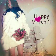H♡PPY M♡RCH!  Mini, Dresses, Fashion, Atelier, Vestidos, Moda, Fashion Styles, Dress, Fashion Illustrations