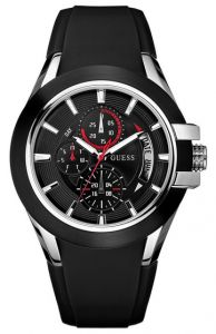 Relogio Guess W12621G1
