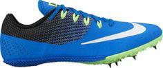 Nike Zoom Rival S 8 806554-413