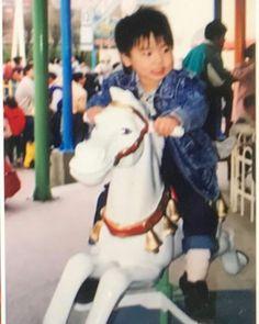 Fotos de JongHyun - (〃^ω^〃) - Wattpad Kpop, Cute Kids, Cute Babies, Shinee Jonghyun, Jungkook Oppa, K Pop Star, Kim Kibum, Sulli, First Love