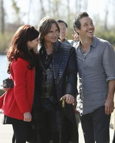 """Once Upon a Time Season3 