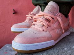 62082a88391254 Burn Rubber x Reebok Phase 1 Detroit Playas Pink Gators