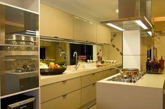 Resultado de imagem para cozinha