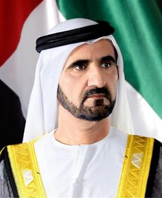 """Speaking at the opening of the two-day World Government Summit in Dubai, Sheikh Mohammad Bin Rashid Al Maktoum, Vice-President and Prime Minister of the UAE and Ruler of Dubai, said economic openness is a ground reality. """"We, as Arabs, should not lean towards economic isolation as the global market is open,"""" he told a gathering [...] The post Dubai Ruler Warns Against Economic Isolation at Summit Meeting appeared first on iCrowdNewswire."""