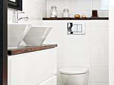 All around perfect. Wooden, Single Vanity, Home, Vanity, Bathroom Vanity, Bathroom, Toilet, Bathtub, Bathroom Inspiration