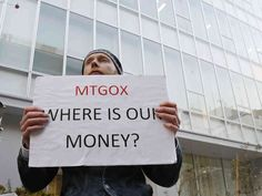 Mt. Gox Shouldn't Stay Down…Or Should It? More Bitcoin News & Information at http://www.earn-bitcoins.net http://www.earn-bitcoins.net/earn-bitcoins/mt-gox-shouldnt-stay-downor-should-it/