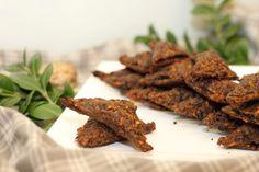 Mrkvové šátečky /Carrot raviolis/ Bezlepkový a nízkosacharidový zdravý recept /Gluten free and low carb healthy recipe/