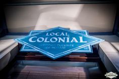 "See 22 photos and 7 tips from 193 visitors to Local Colonial. ""Get one of the tables in front of the scene for live music or upstairs if u want a. Bucharest, Get One, Four Square, Colonial, The Outsiders, Mood"
