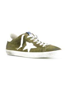 47 meilleures images du tableau Chaussure   Louboutin shoes, Man ... a123d6183df7