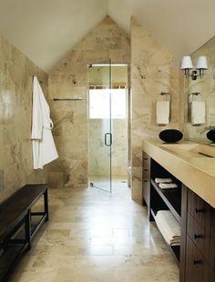 interior designs - http://www.robinhesselgesser.com/the-right-house.html