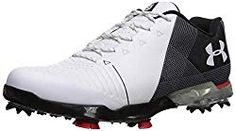 performance sportswear sells detailed images Best Golf Shoes Under 100 | Complete Info - Foot bearer ...