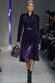 bottega-veneta-fall-winter-2014-show15.jpg 650×974 пикс