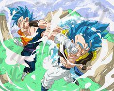 Goku(Shintani Style) by on DeviantArt Dragon Ball Z, Dragon Ball Image, Gogeta Vs Vegito, Akira, Z Arts, Naruto, Deviantart, Character Design, Anime Art