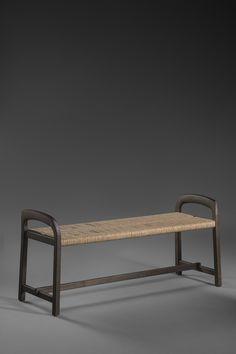 NARA bench #bench #brunomoinard