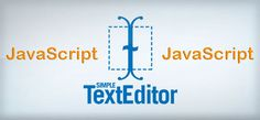 top 5 best JavaScript text editors