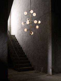 Image result for porta romano cosmos