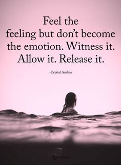 From Awakening-Intuiti… – Offering … Meditation Quotes & Positive Affirmations. From Awakening-Intuiti… – Offering … Meditation Quotes, Yoga Quotes, Mindfulness Meditation, Prayer Quotes, Relaxation Quotes, Namaste Quotes, Easy Meditation, Spiritual Meditation, Mindfulness Quotes