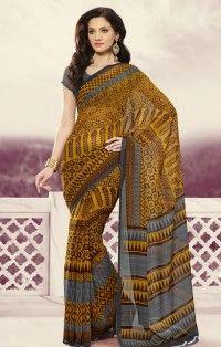 pompous-brown-color-georgette-casual-wear-saree-800x1100.jpg